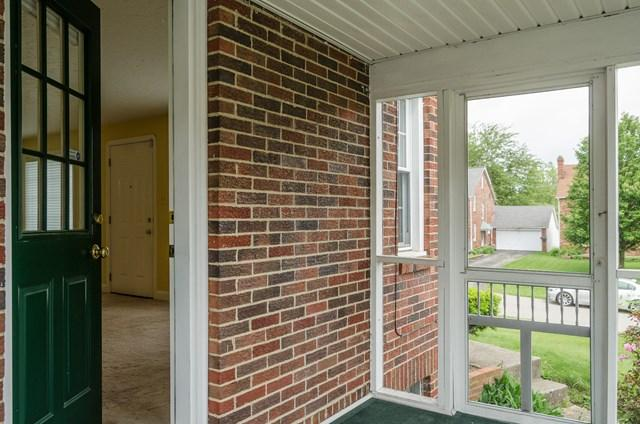 311 Townview Cir. N., Mansfield, OH - USA (photo 5)