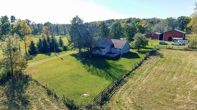 5202 Rule Rd., Bellville, OH - USA (photo 1)