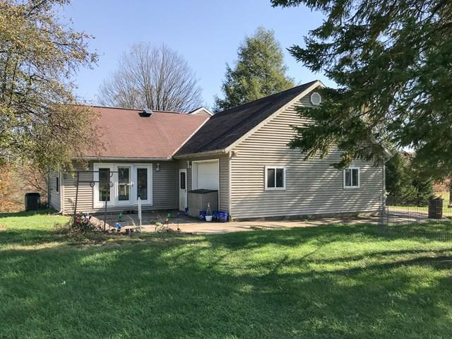 5202 Rule Rd., Bellville, OH - USA (photo 2)