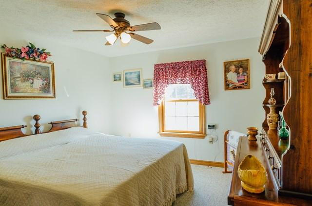 1575 Mcmillen Rd., Shiloh, OH - USA (photo 5)