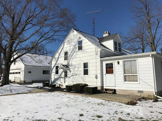 1860 Hulit Rd., Mansfield, OH - USA (photo 1)