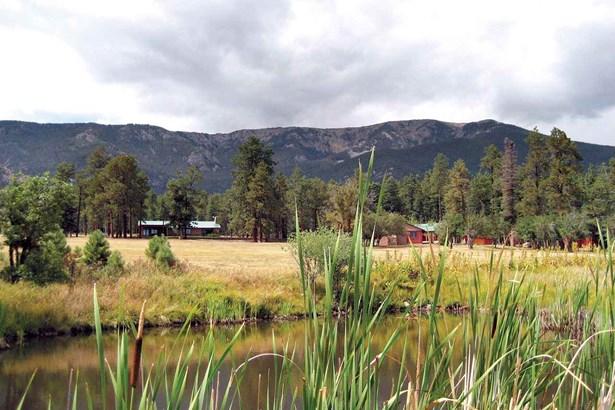Ranch, Pleasure - Mora, NM (photo 1)