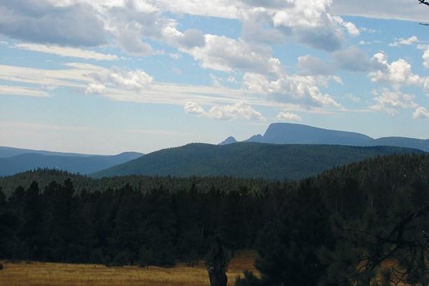 Ranch, Pleasure - Mora, NM (photo 5)
