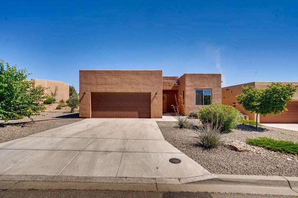 Contemporary, Single Family - Santa Fe, NM
