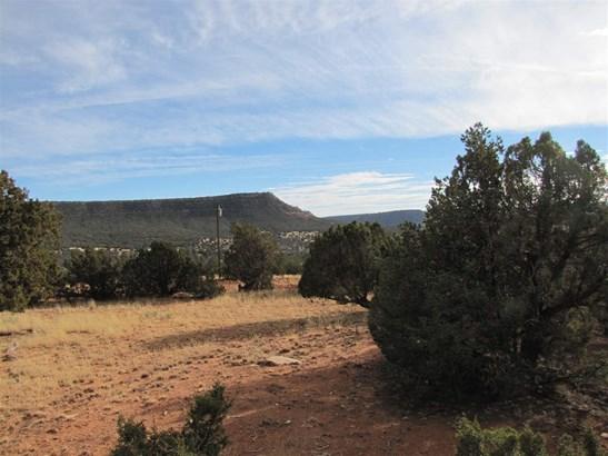 Residential Lot - Ribera, NM (photo 3)