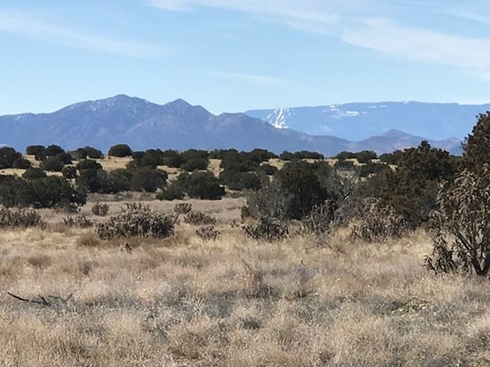 Residential Lot - Lamy, NM (photo 1)