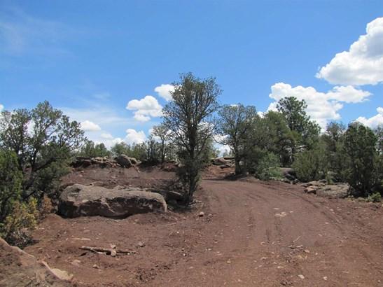 North New Mexico, Single Family - Pecos, NM