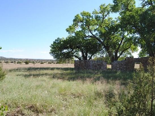 Residential Lot - Cerrillos, NM (photo 2)