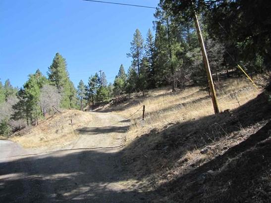 Residential Lot - Terrero, NM (photo 3)