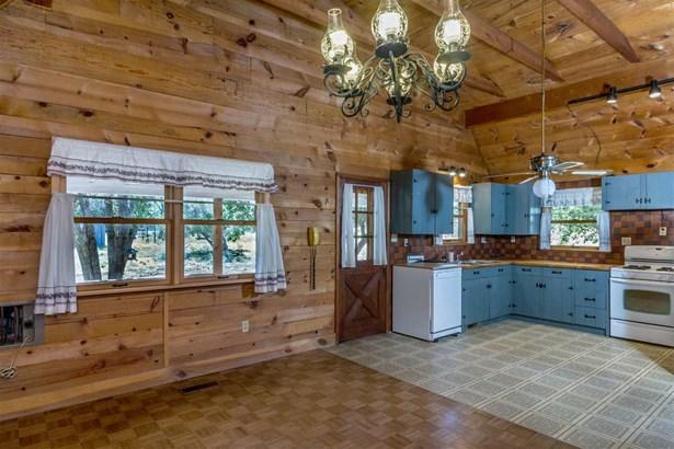 Cabin,Ranch, Single Family - Santa Fe, NM (photo 1)
