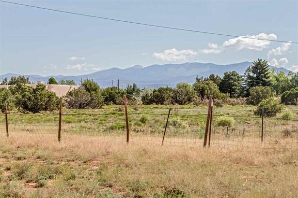 Cabin,Ranch, Single Family - Santa Fe, NM (photo 3)