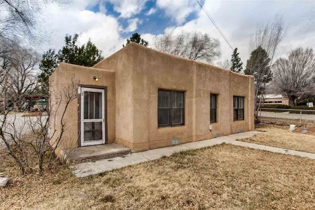 Pueblo, Single Family - Pecos, NM (photo 5)