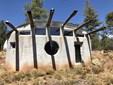 Passive Solar, Single Family - Glorieta, NM (photo 1)