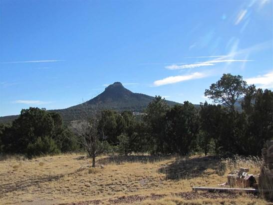 Residential Lot - Serafina, NM (photo 2)