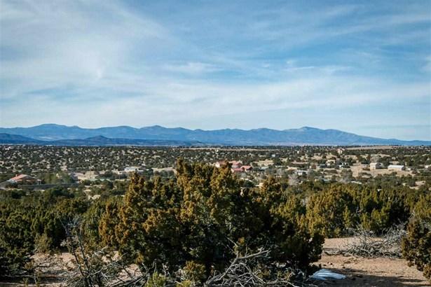 Undeveloped - Santa Fe, NM (photo 1)