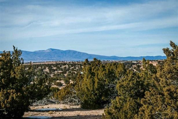 Undeveloped - Santa Fe, NM (photo 3)