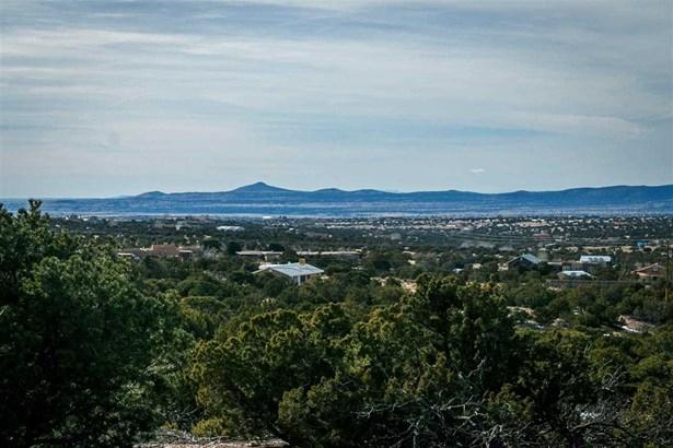 Undeveloped - Santa Fe, NM (photo 5)