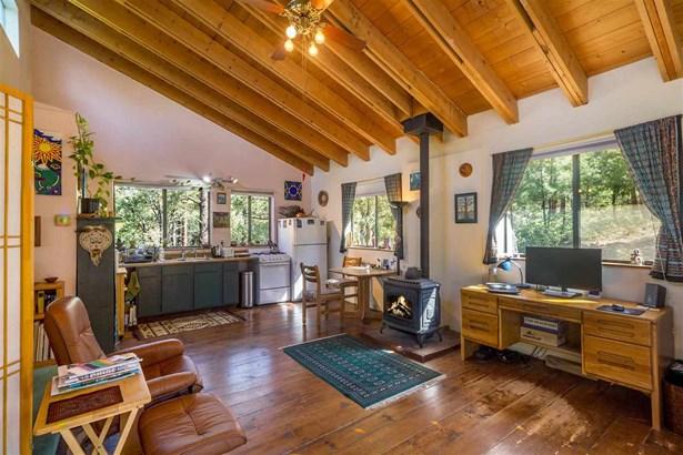 Cabin, Single Family - Glorieta, NM (photo 5)