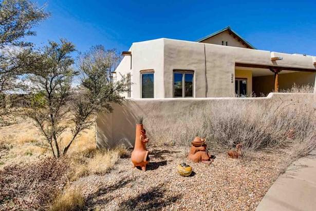 Condo, North New Mexico - Santa Fe, NM (photo 1)