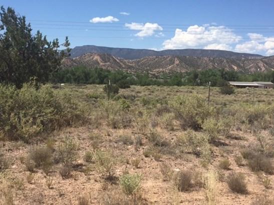 Residential Lot - Abiquiu, NM (photo 3)