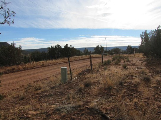 Residential Lot - Ribera, NM (photo 2)