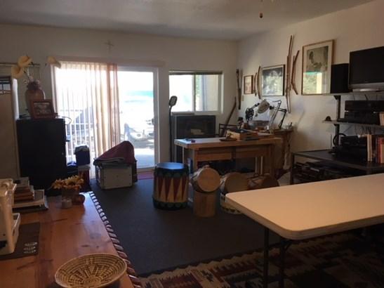 Pueblo, Single Family - Cochiti, NM (photo 2)