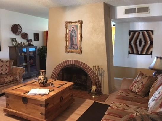 Pueblo, Single Family - Cochiti, NM (photo 5)