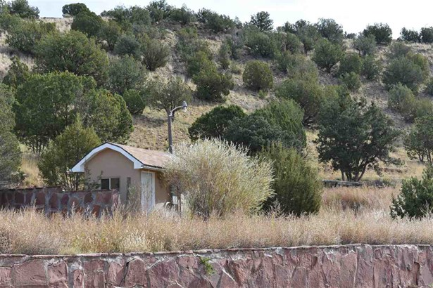 North New Mexico, Single Family - Las Vegas, NM (photo 5)