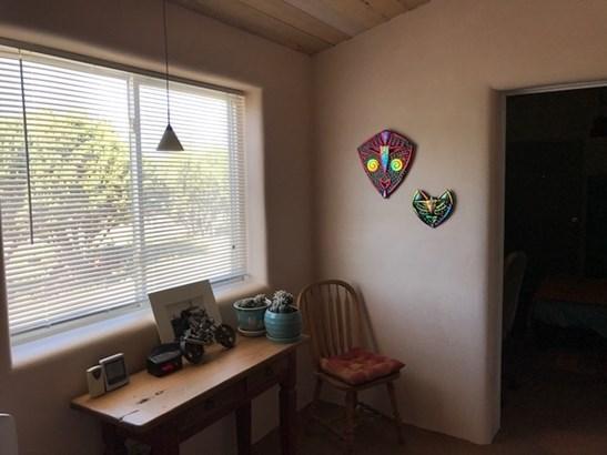 North New Mexico,Pueblo,Passive Solar, X-plex - Santa Fe, NM (photo 4)