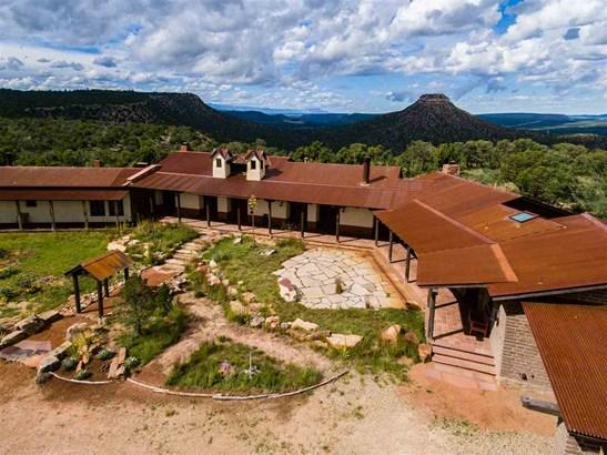 North New Mexico,Ranch, Single Family - Serafina, NM (photo 1)