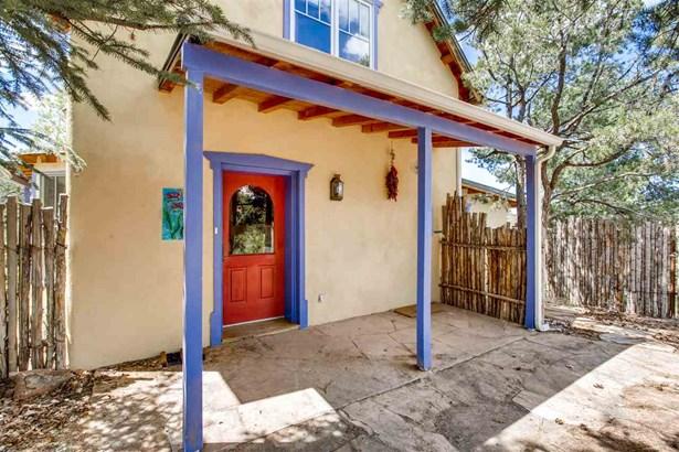 North New Mexico, Single Family - Santa Fe, NM (photo 2)