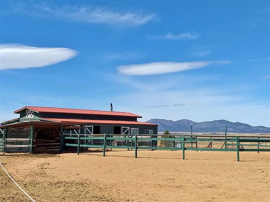 Other - See Remarks, Single Family - Stanley, NM (photo 2)