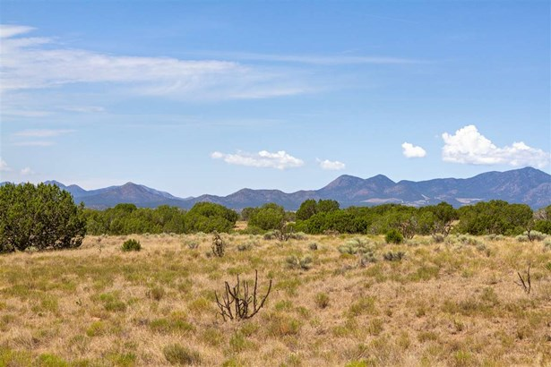 Residential Lot - Galisteo, NM (photo 5)