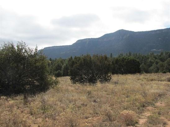 Residential Lot - Pecos, NM (photo 3)