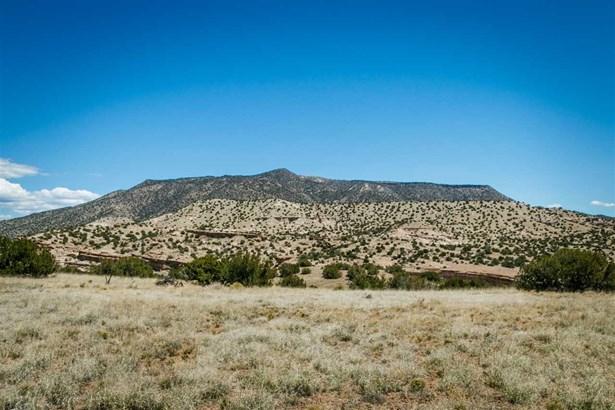 Undeveloped - Abiquiu, NM (photo 2)