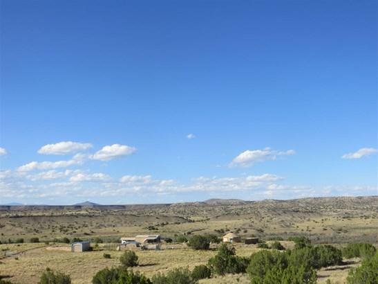 Farm - Cerrillos, NM (photo 1)