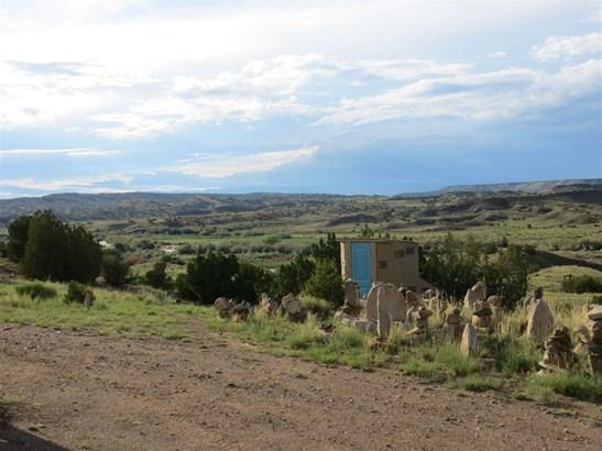 Farm - Cerrillos, NM (photo 2)