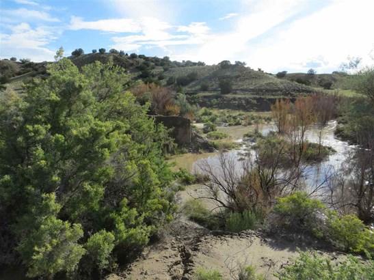Farm - Cerrillos, NM (photo 5)