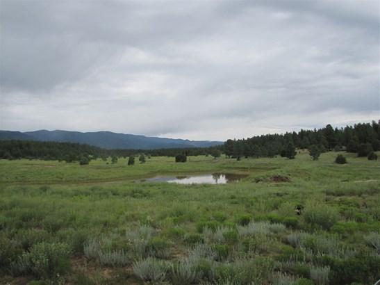 Recreational - San Geronimo, NM (photo 5)