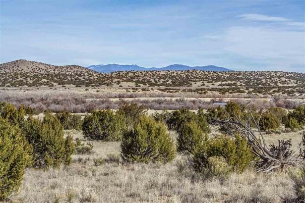 Ranch, Pleasure - Cerrillos, NM (photo 2)