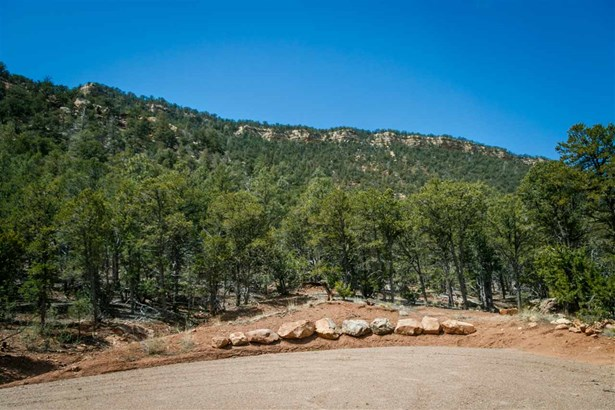 Residential Lot - Rowe, NM (photo 3)