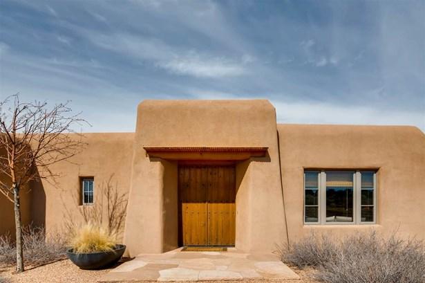 Pueblo, Single Family - Santa Fe, NM (photo 5)