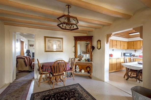 Ranch, Single Family - Santa Fe, NM (photo 1)