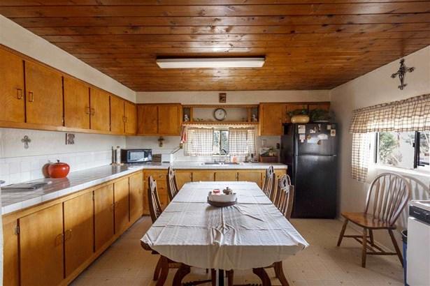 Ranch, Single Family - Santa Fe, NM (photo 5)