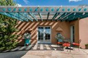 Contemporary, Single Family - Santa Fe, NM (photo 1)