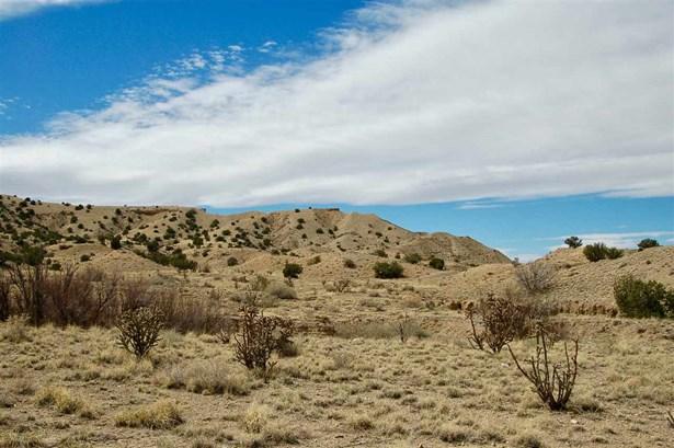 Undeveloped - Cerrillos, NM (photo 4)