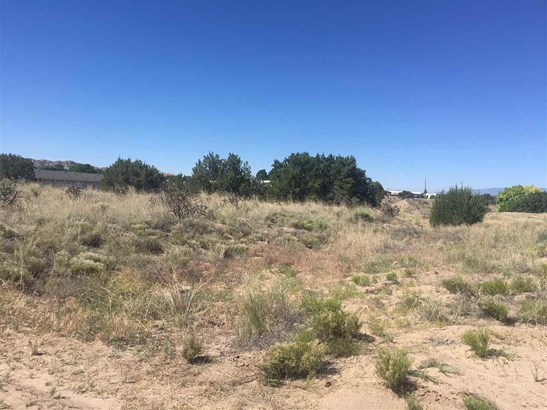 Residential Lot - Velarde, NM (photo 2)