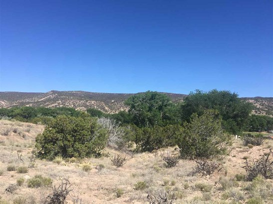 Residential Lot - Velarde, NM (photo 3)
