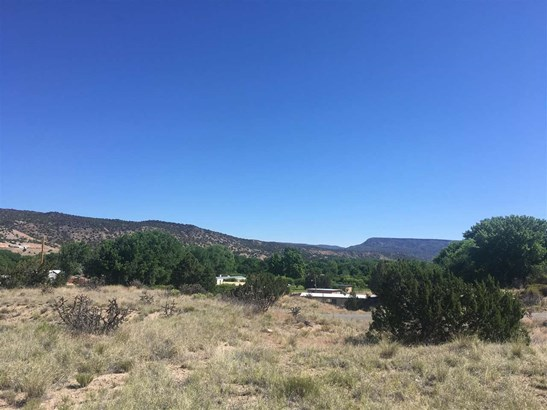 Residential Lot - Velarde, NM (photo 4)