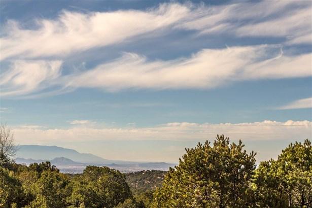 Undeveloped - Santa Fe, NM (photo 4)